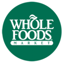 Whole-Foods-Market-Logo-200