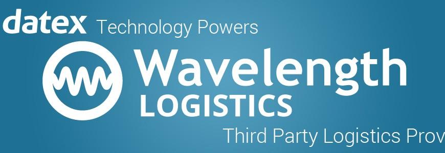 Wavelength Datex Tech