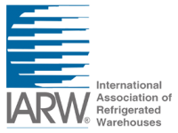 iarw-logo