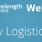 3PL Wavelength Logistics Announces Webinar on How to Find a 3PL Provider