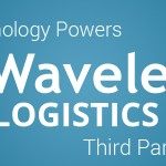 Supply Chain Software Datex Powers Third Party Logistics Provider Wavelength Logistics 3PL