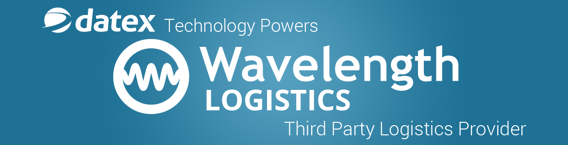 Wavelength Datex Tech